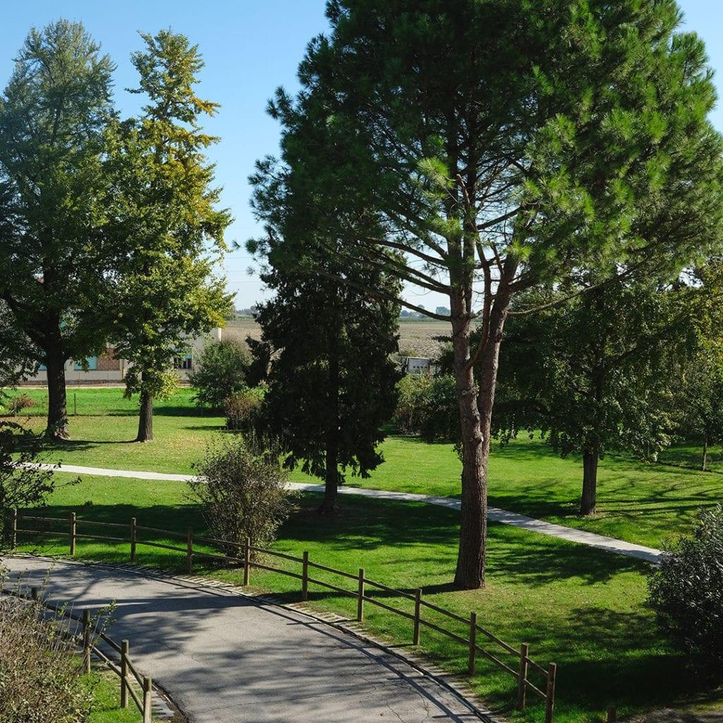 Foto Villa Maria Grazia